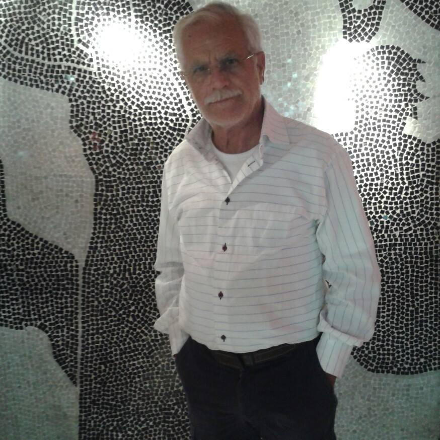 Pasquale Cascone