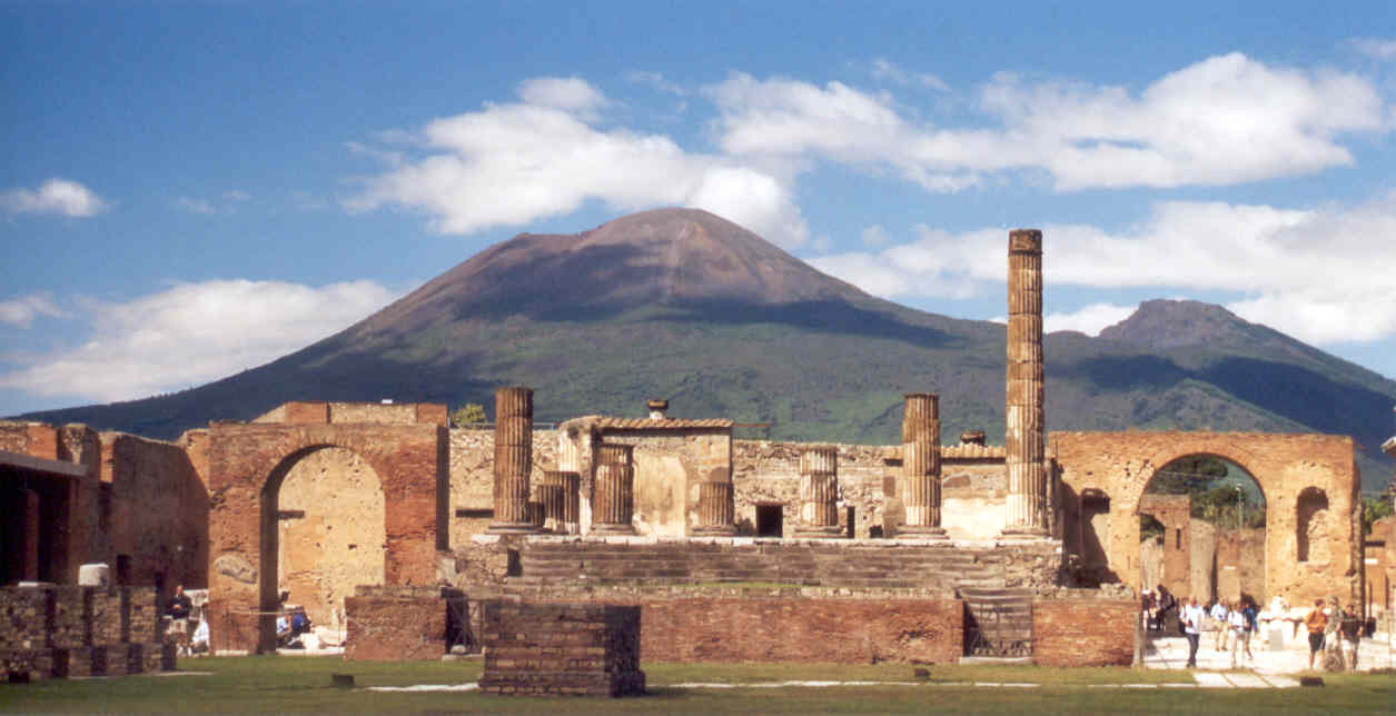 buffer,zone,unesco,m5s,pompei