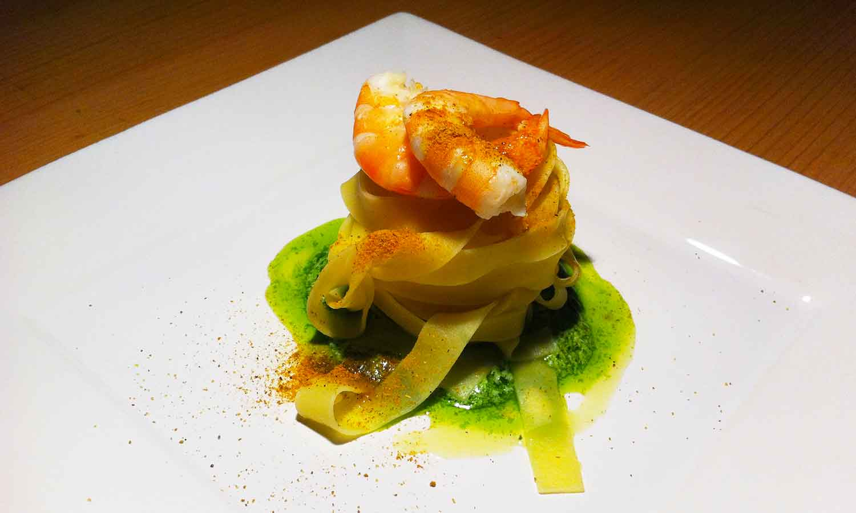 Il 18 e 19 giugno ottaviano diventa capitale del gusto con for Piatti di cucina